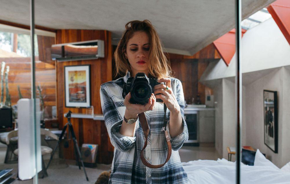 Stephanie Hodges Photographer