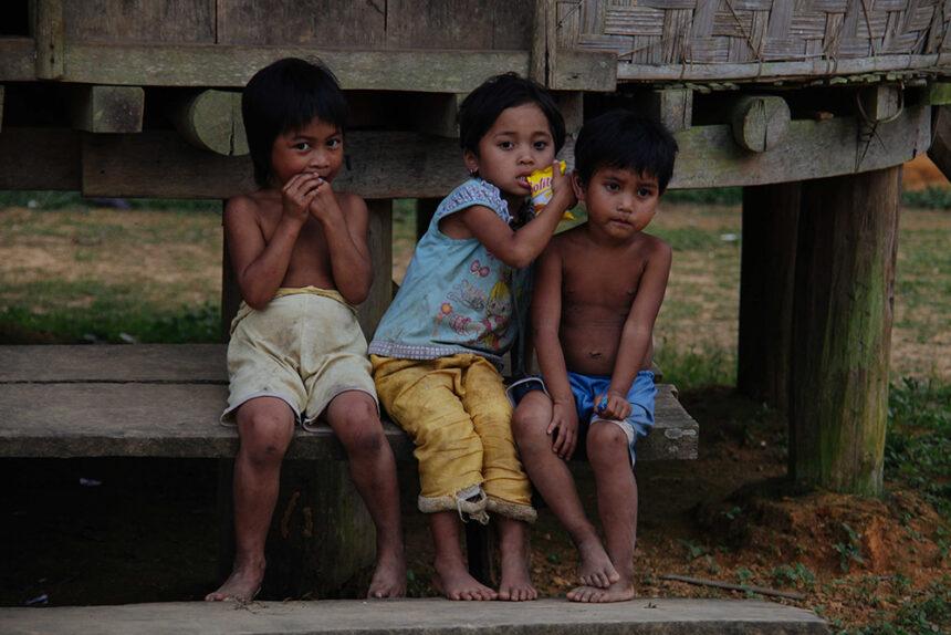 vietnam stephanie hodges photo