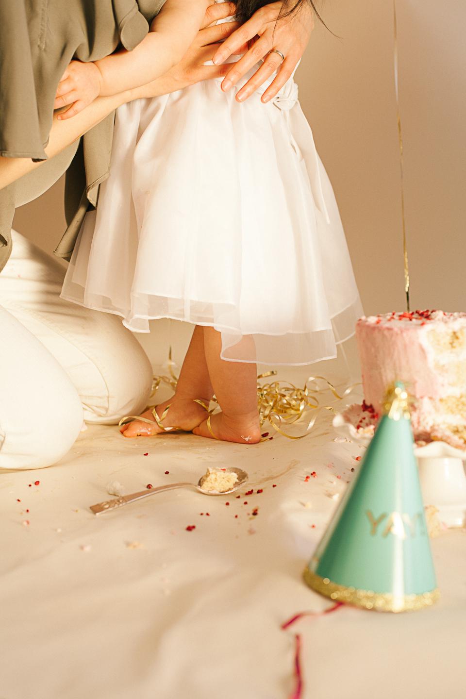 Boston Cake Smash photographer20